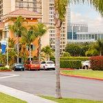 Photo of Cortona Inn & Suites Anaheim Resort
