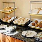 Photo of Residence Inn Fort Lauderdale Weston