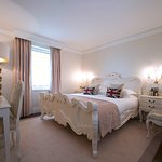 Photo of Sanctum Soho Hotel
