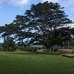 Travaasa Hana, Maui Foto