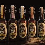 Photo of El Principe Gris - Cerveceria Artesanal