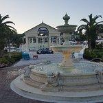 特克斯和凱科斯群島海灘渡假村及水療中心 - 全包照片