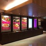 ANA皇冠假日酒店 大阪照片