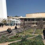 Photo de Habimah Square