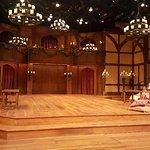 Foto de Orlando Shakespeare Theater
