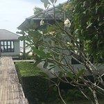 Photo de Plubpla Koh Mak Retreat