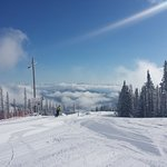 Foto de Mount Spokane
