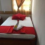 Photo de Hotel Crossman