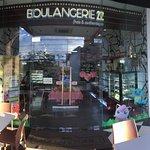 Boulangerie22 Madison Galleries