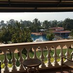 Photo of The LaLiT Golf & Spa Resort Goa
