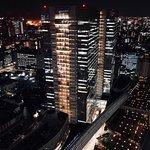 Photo of The Strings by InterContinental Tokyo