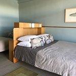 Lake Ohau Lodge ภาพ