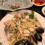 Ciro's Italian Eatery照片