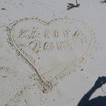 Photo de Swahili Beach Resort
