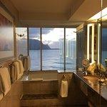 Photo de St. Regis Princeville Resort