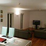 Photo de Pateo Lisbon Lounge Suites