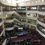 Photo of Robinsons Place Mall
