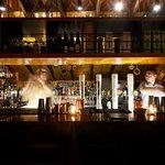 صورة فوتوغرافية لـ Upside Rooftop Bar