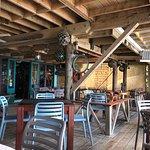 Photo of The Waterline Restaurant & Beach Bar