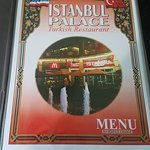 ภาพถ่ายของ Istanbul Palace (The Avenue Pattaya)