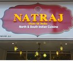 Natraj Welcomes You to try Varieties of Indian Cuisine as per your lick..