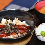 Photo of Omoide Japanese Restaurant