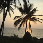 Photo of Niraamaya Retreats Surya Samudra