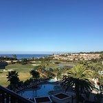Foto de Monarch Beach Resort