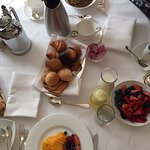 Photo of Four Seasons Hotel Milano