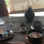 Photo of Ahau Restaurant & Beach Grill