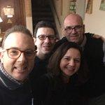 Photo of Osteria di Casa Chianti