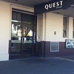 Quest Invercargill Foto
