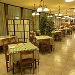 Photo de Hotel Padova Casa del Pellegrino
