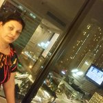 Royale Chulan Bukit Bintang Foto