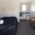 Foto de Parklands Motel