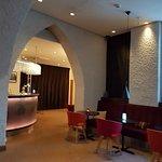 Photo de GLO Hotel Art
