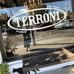 Photo of Terroni