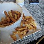 Foto de Victor Bar & Restaurant