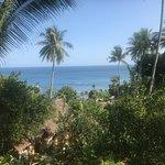 Photo of Coco Beach Island Resort