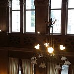 Photo de Albergo Terminus Hotel