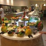Photo of Side Resort Hotel