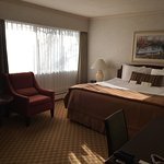 Photo de Royal Scot Hotel & Suites