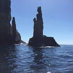 Photo de Bruny Island Cruises