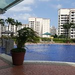 Photo of Village Residence Hougang by Far East Hospitality