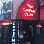 Foto de The Cavern Club