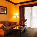 Photo de Promisedland Resort & Lagoon