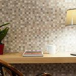 Bild från MH Apartments S. Familia