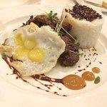 Фотография Ninyo Fusion Cuisine