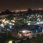 Photo of Al Ain Rotana Hotel