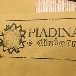 Photo of Piadina e Dintorni